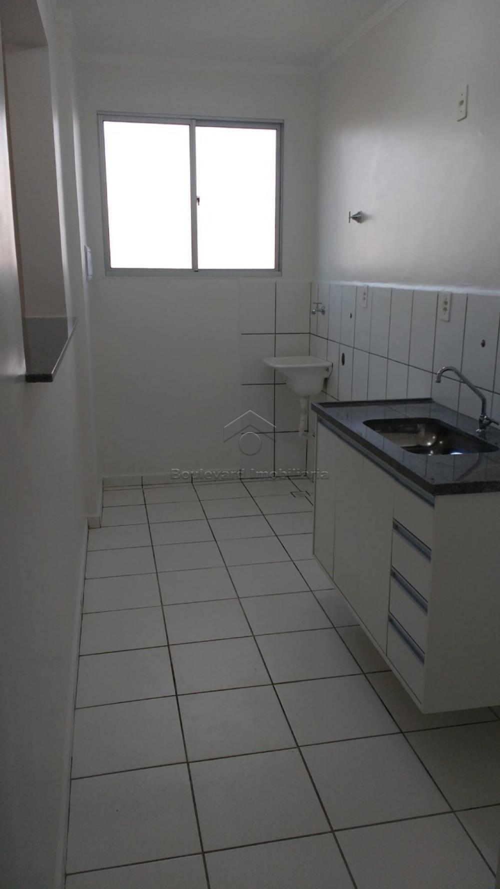 Alugar Apartamento / Padrão em Bonfim Paulista R$ 1.000,00 - Foto 6