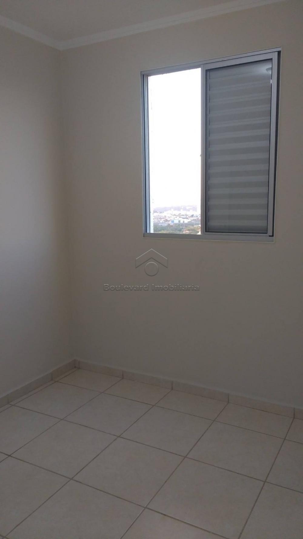 Alugar Apartamento / Padrão em Bonfim Paulista R$ 1.000,00 - Foto 4