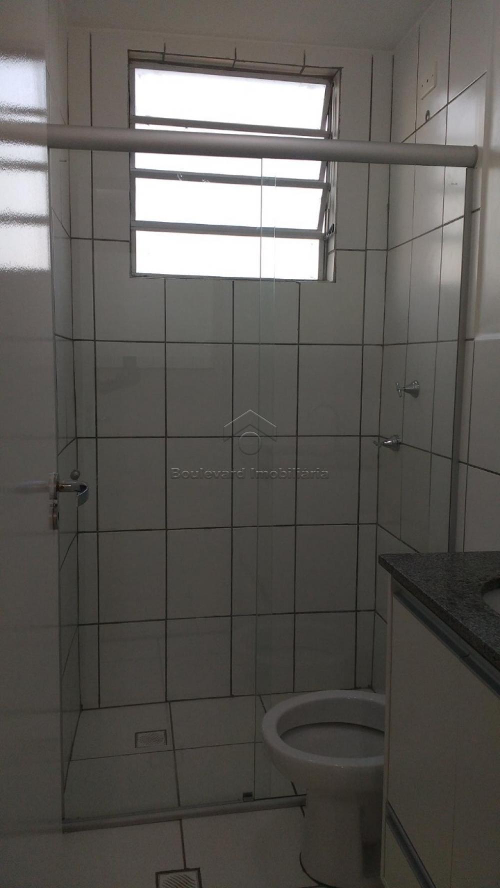 Alugar Apartamento / Padrão em Bonfim Paulista R$ 1.000,00 - Foto 5