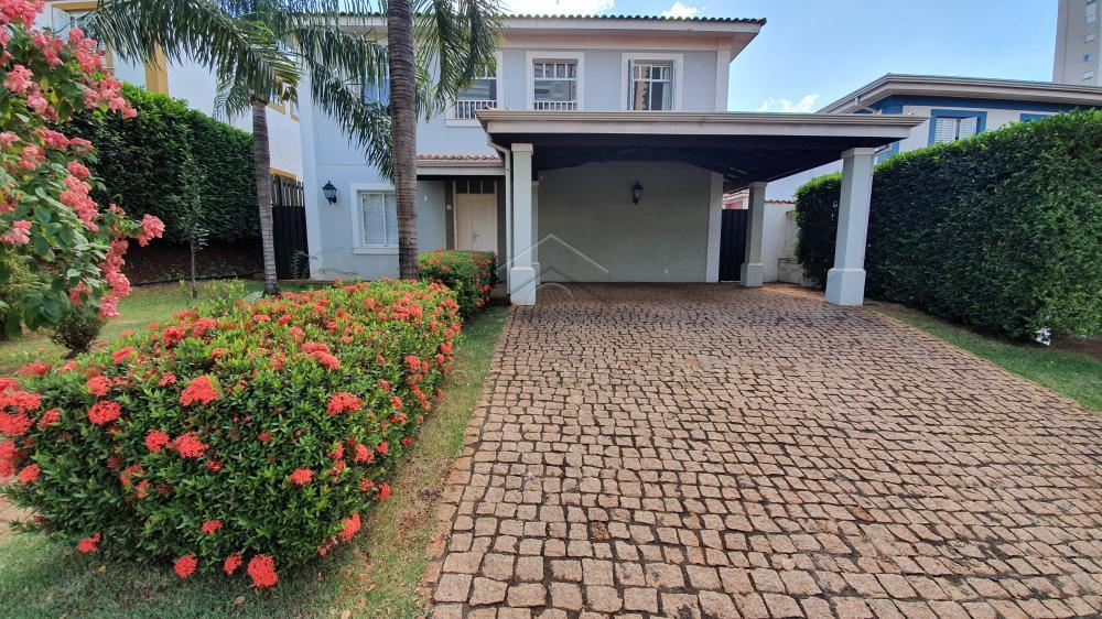Ribeirao Preto Casa Locacao R$ 4.500,00 Condominio R$1.079,91 3 Dormitorios 3 Suites Area do terreno 579.59m2 Area construida 573.00m2