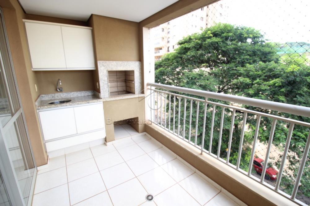Ribeirao Preto Apartamento Locacao R$ 1.800,00 Condominio R$600,00 3 Dormitorios 1 Suite Area construida 94.00m2