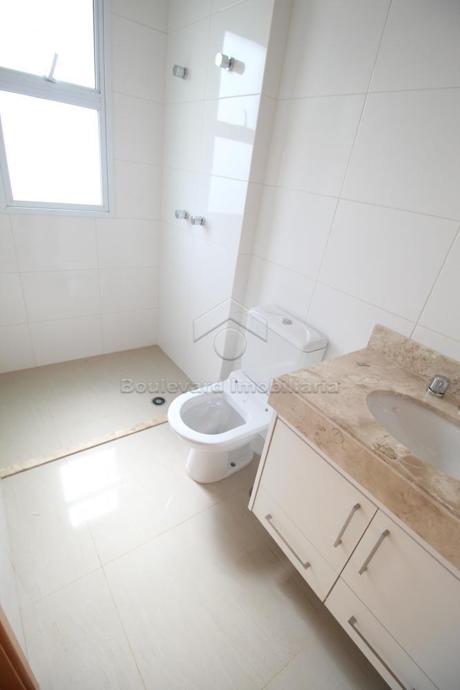 Alugar Apartamento / Padrão em Ribeirão Preto apenas R$ 2.700,00 - Foto 8