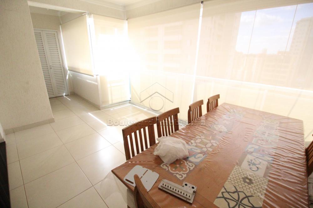 Ribeirao Preto Apartamento Locacao R$ 3.500,00 Condominio R$750,00 3 Dormitorios 3 Suites Area construida 145.00m2