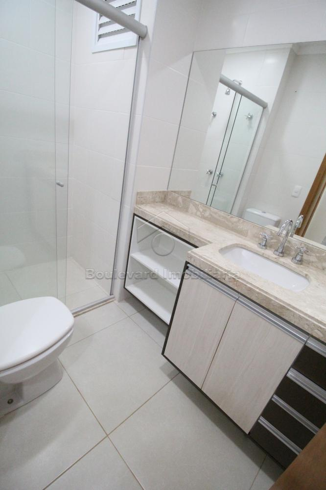 Alugar Apartamento / Padrão em Ribeirão Preto apenas R$ 3.500,00 - Foto 11