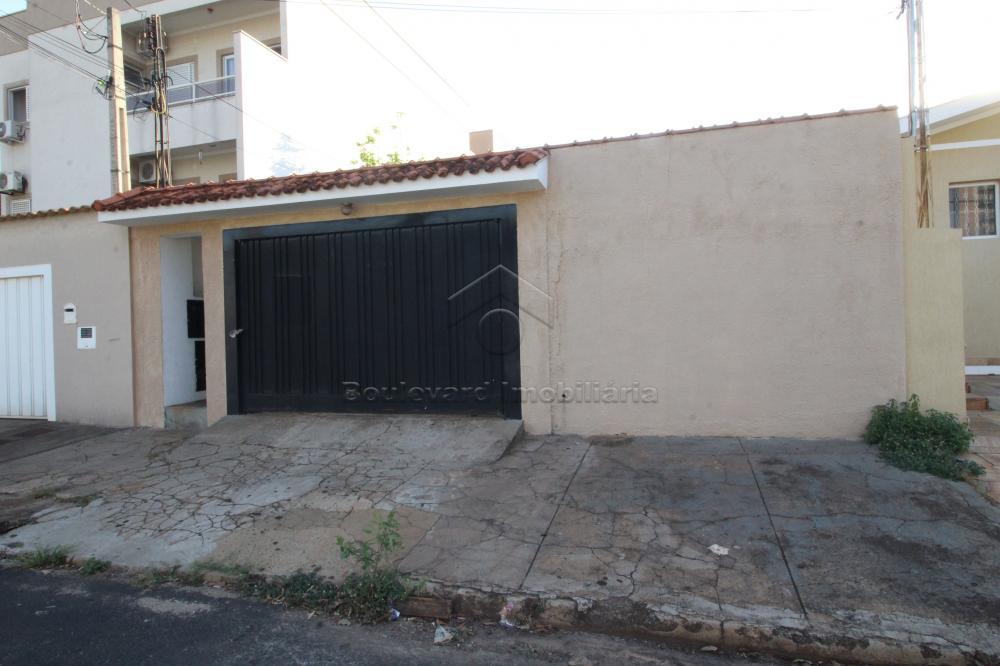 Ribeirao Preto casa Locacao R$ 2.000,00 3 Dormitorios 1 Suite Area do terreno 320.00m2 Area construida 200.00m2
