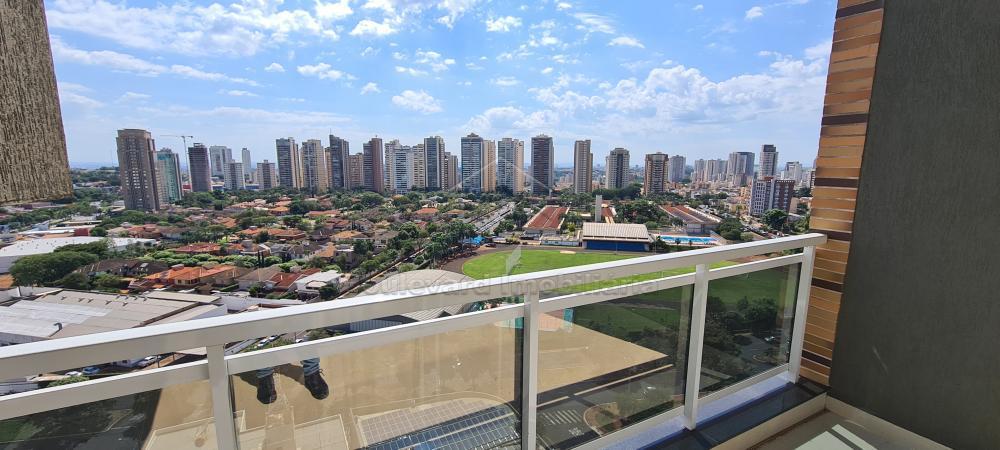Ribeirao Preto Apartamento Locacao R$ 3.500,00 Condominio R$1.130,00 2 Dormitorios 2 Suites Area construida 132.00m2