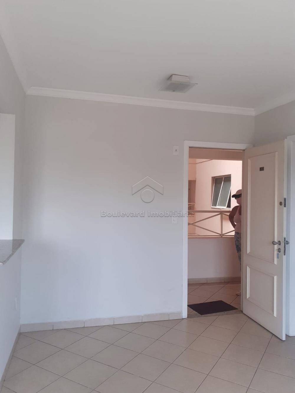 Alugar Apartamento / Padrão em Ribeirão Preto R$ 680,00 - Foto 1