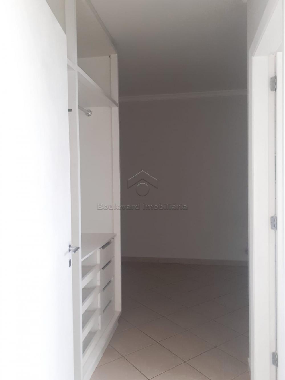 Alugar Apartamento / Padrão em Ribeirão Preto R$ 680,00 - Foto 4