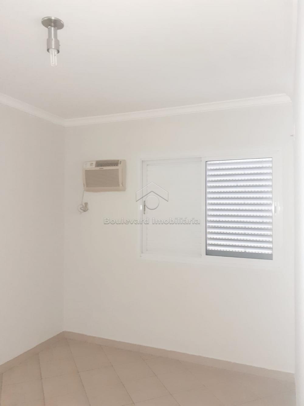 Alugar Apartamento / Padrão em Ribeirão Preto R$ 680,00 - Foto 5