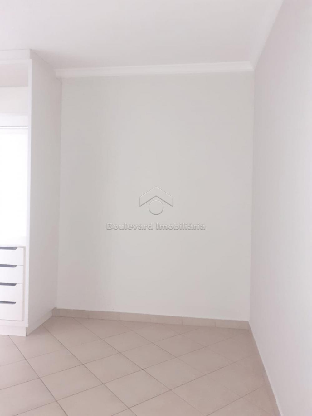 Alugar Apartamento / Padrão em Ribeirão Preto R$ 680,00 - Foto 6