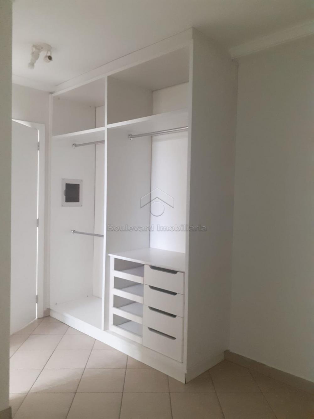 Alugar Apartamento / Padrão em Ribeirão Preto R$ 680,00 - Foto 7