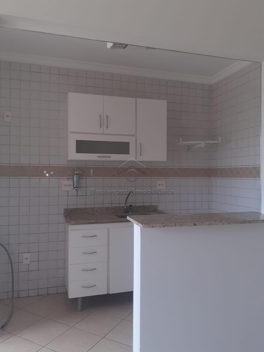 Alugar Apartamento / Padrão em Ribeirão Preto R$ 680,00 - Foto 8