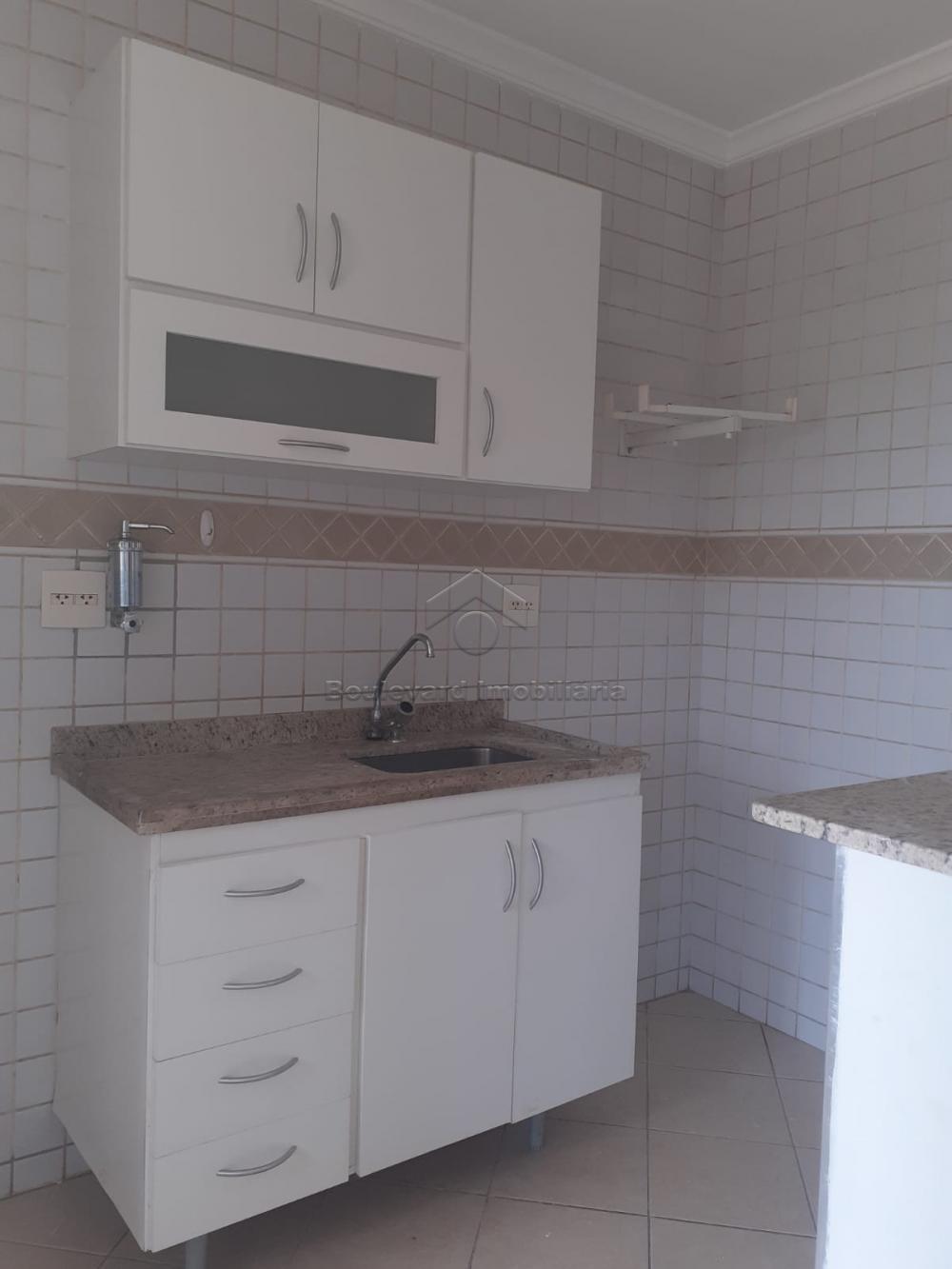 Alugar Apartamento / Padrão em Ribeirão Preto R$ 680,00 - Foto 9