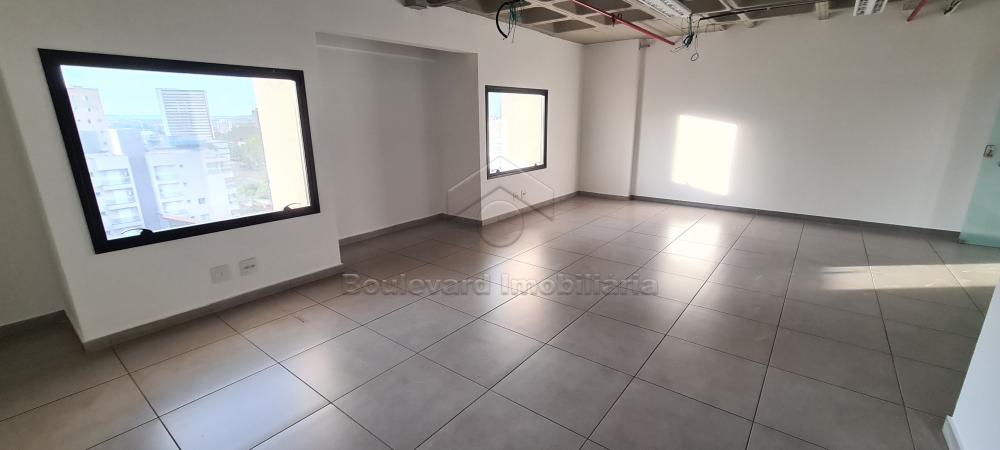 Alugar Comercial / Sala em Ribeirão Preto apenas R$ 1.200,00 - Foto 4