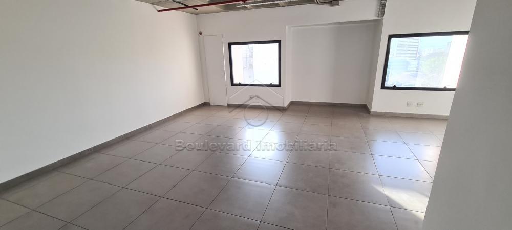 Alugar Comercial / Sala em Ribeirão Preto apenas R$ 1.200,00 - Foto 1