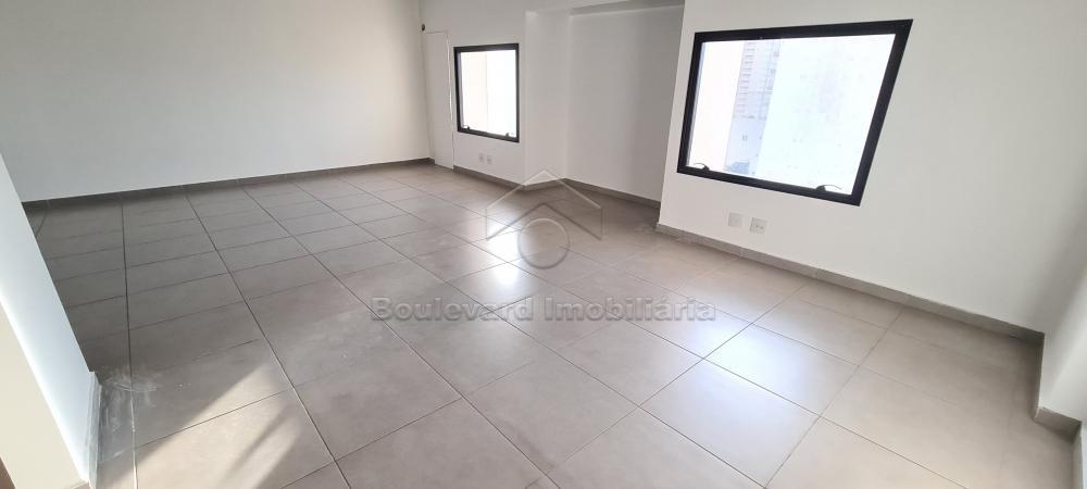 Alugar Comercial / Sala em Ribeirão Preto apenas R$ 1.200,00 - Foto 3