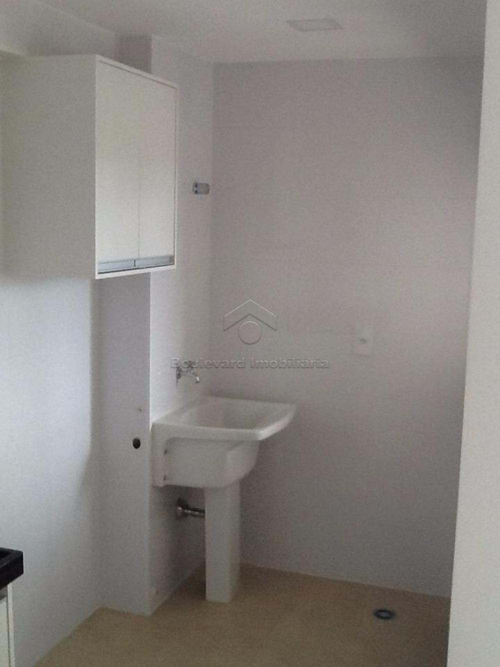 Alugar Apartamento / Padrão em Ribeirão Preto apenas R$ 1.950,00 - Foto 4
