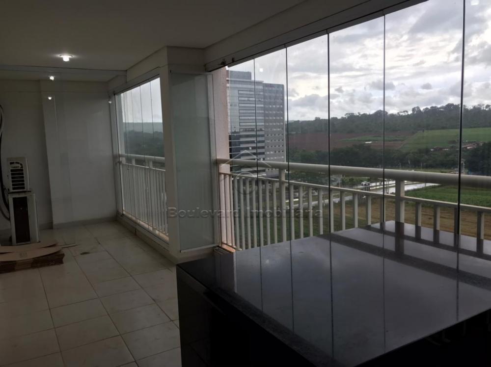Comprar Apartamento / Padrão em Ribeirão Preto R$ 750.000,00 - Foto 1
