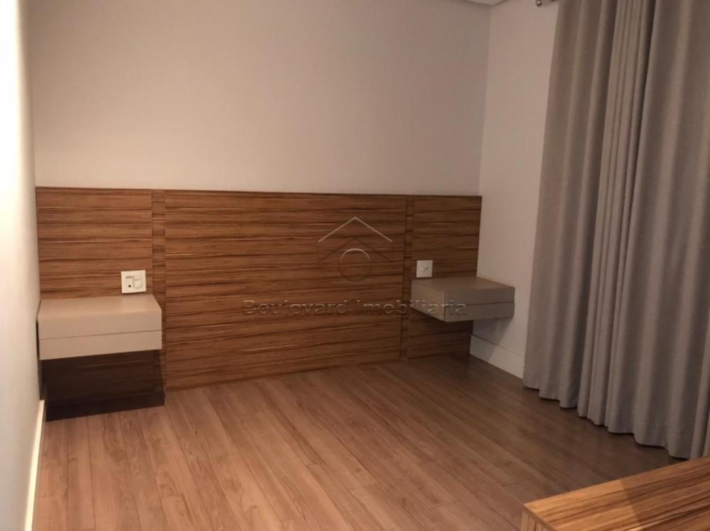 Comprar Apartamento / Padrão em Ribeirão Preto R$ 750.000,00 - Foto 12