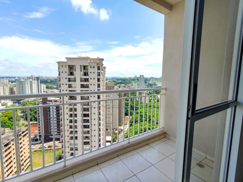 Comprar Apartamento / Padrão em Ribeirão Preto apenas R$ 380.000,00 - Foto 1