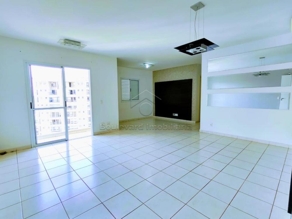 Comprar Apartamento / Padrão em Ribeirão Preto apenas R$ 380.000,00 - Foto 2