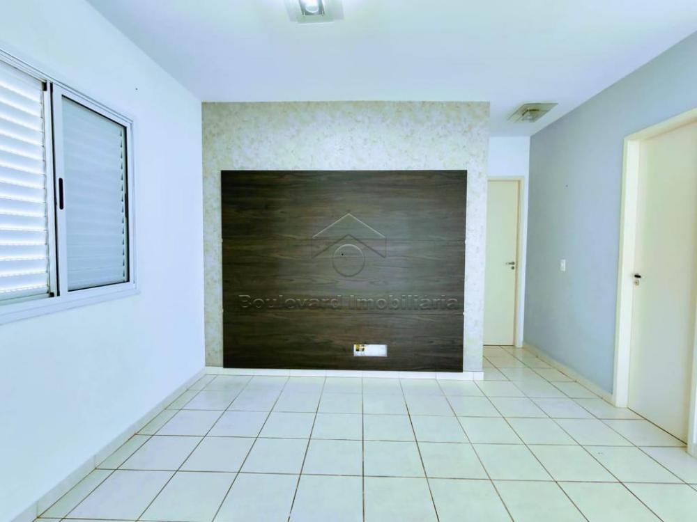 Comprar Apartamento / Padrão em Ribeirão Preto apenas R$ 380.000,00 - Foto 4