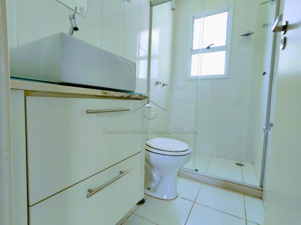 Comprar Apartamento / Padrão em Ribeirão Preto apenas R$ 380.000,00 - Foto 7
