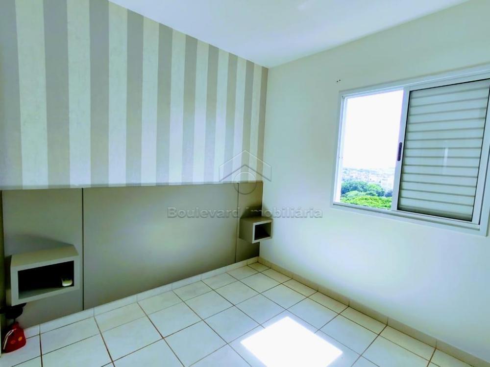 Comprar Apartamento / Padrão em Ribeirão Preto apenas R$ 380.000,00 - Foto 10