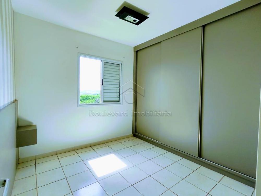Comprar Apartamento / Padrão em Ribeirão Preto apenas R$ 380.000,00 - Foto 11