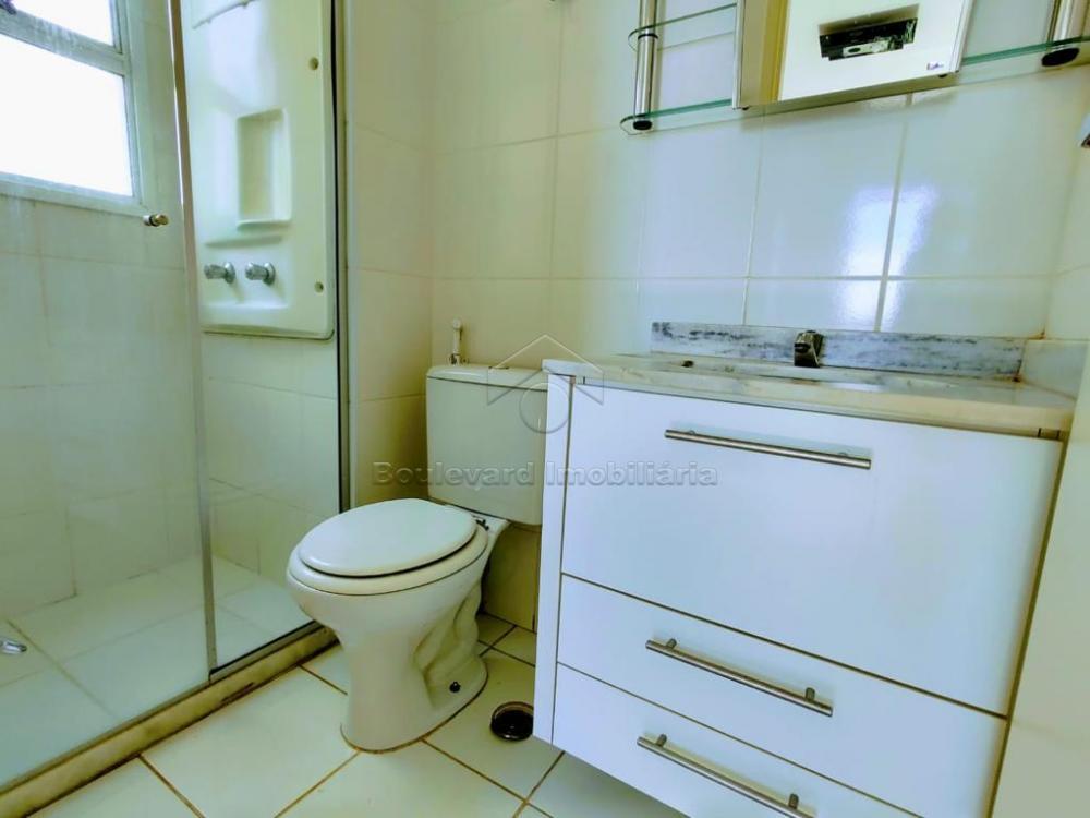 Comprar Apartamento / Padrão em Ribeirão Preto apenas R$ 380.000,00 - Foto 12