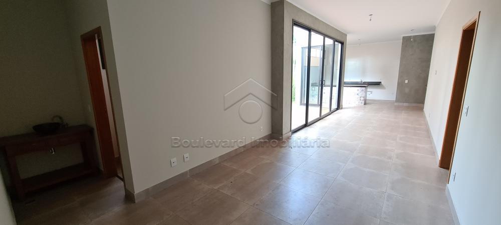 Comprar Apartamento / Padrão em Ribeirão Preto R$ 750.000,00 - Foto 2