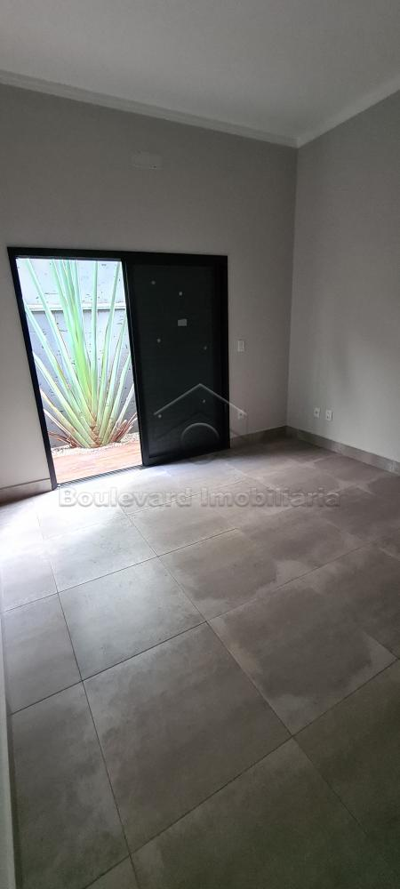 Comprar Apartamento / Padrão em Ribeirão Preto R$ 750.000,00 - Foto 5