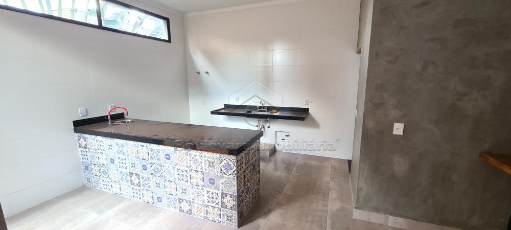 Comprar Apartamento / Padrão em Ribeirão Preto R$ 750.000,00 - Foto 14