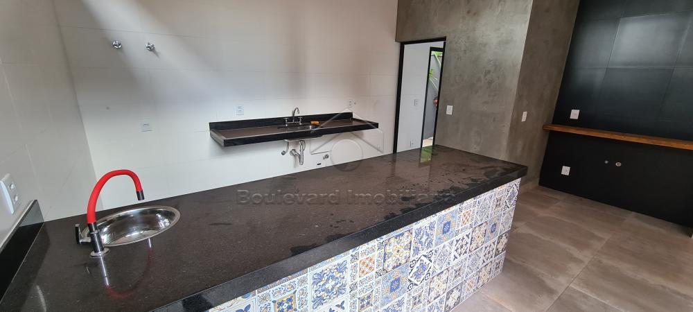 Comprar Apartamento / Padrão em Ribeirão Preto R$ 750.000,00 - Foto 15