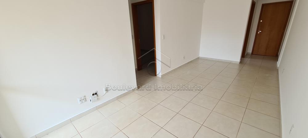 Alugar Apartamento / Padrão em Ribeirão Preto apenas R$ 1.800,00 - Foto 3
