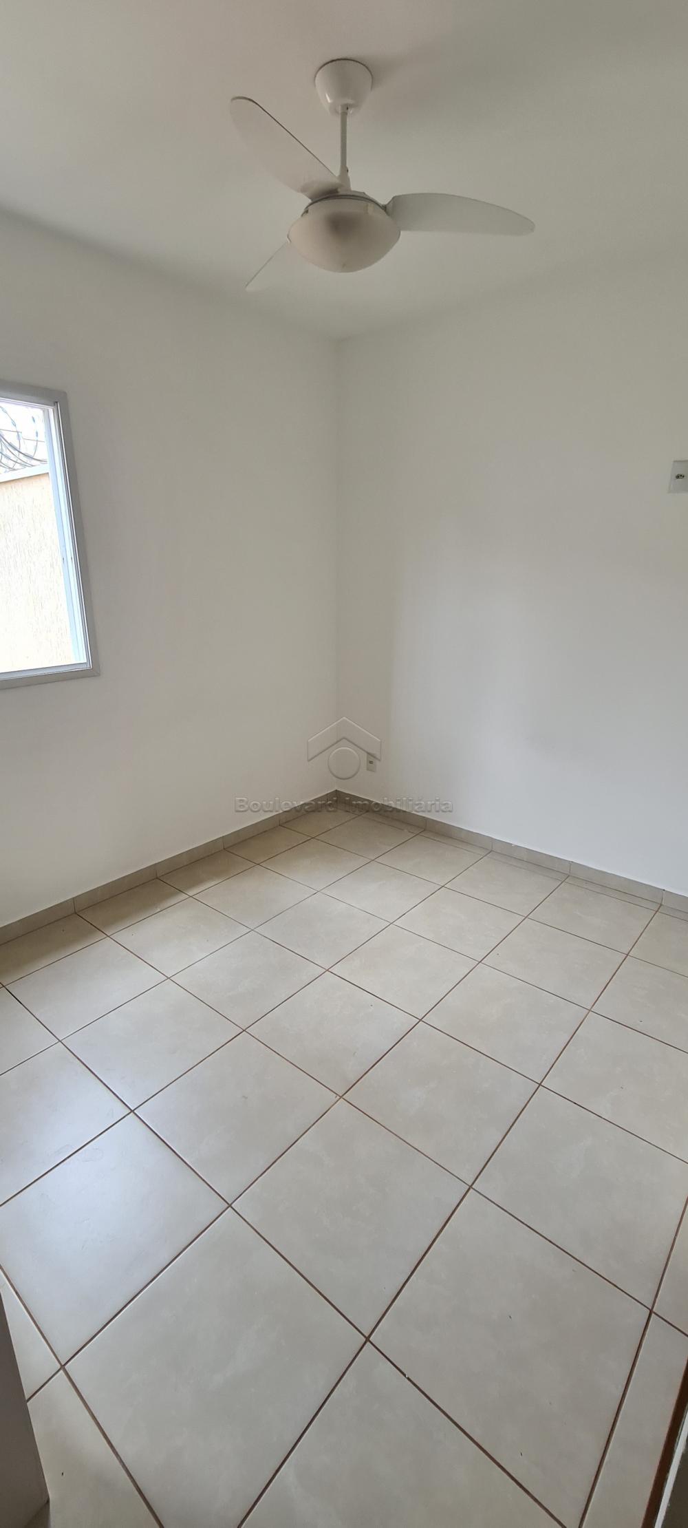 Alugar Apartamento / Padrão em Ribeirão Preto apenas R$ 1.800,00 - Foto 4