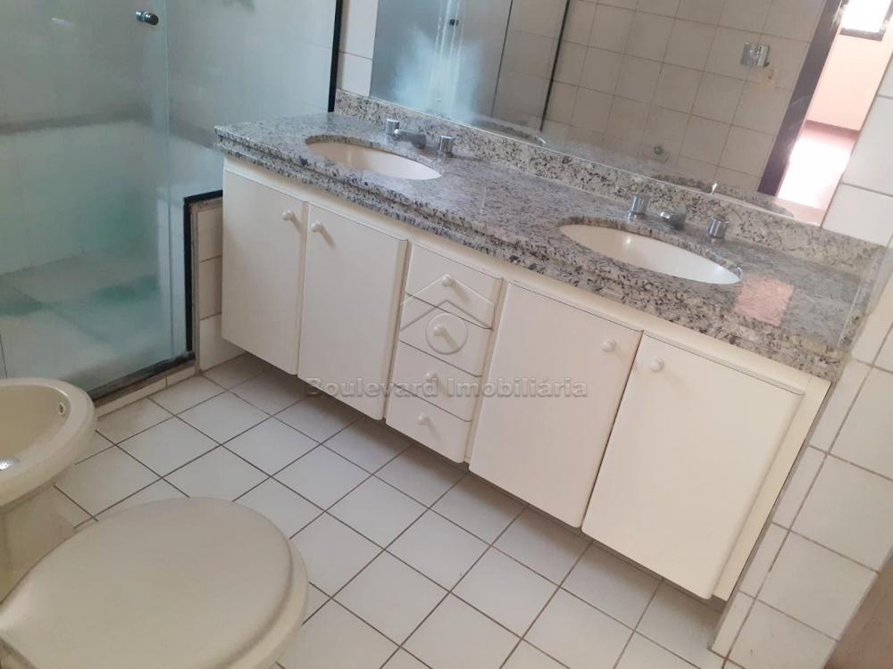 Alugar Apartamento / Padrão em Ribeirão Preto R$ 2.500,00 - Foto 13