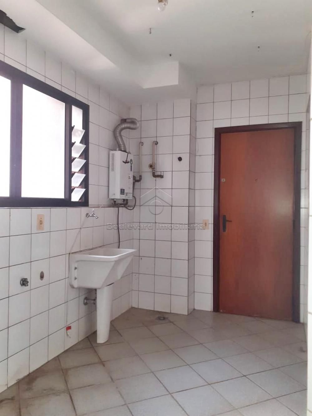 Alugar Apartamento / Padrão em Ribeirão Preto R$ 2.500,00 - Foto 28