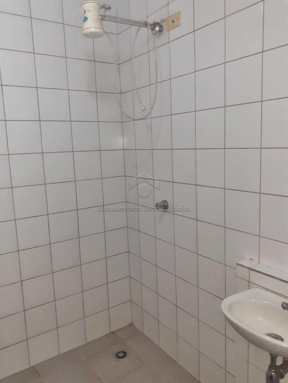 Alugar Apartamento / Padrão em Ribeirão Preto R$ 2.500,00 - Foto 31