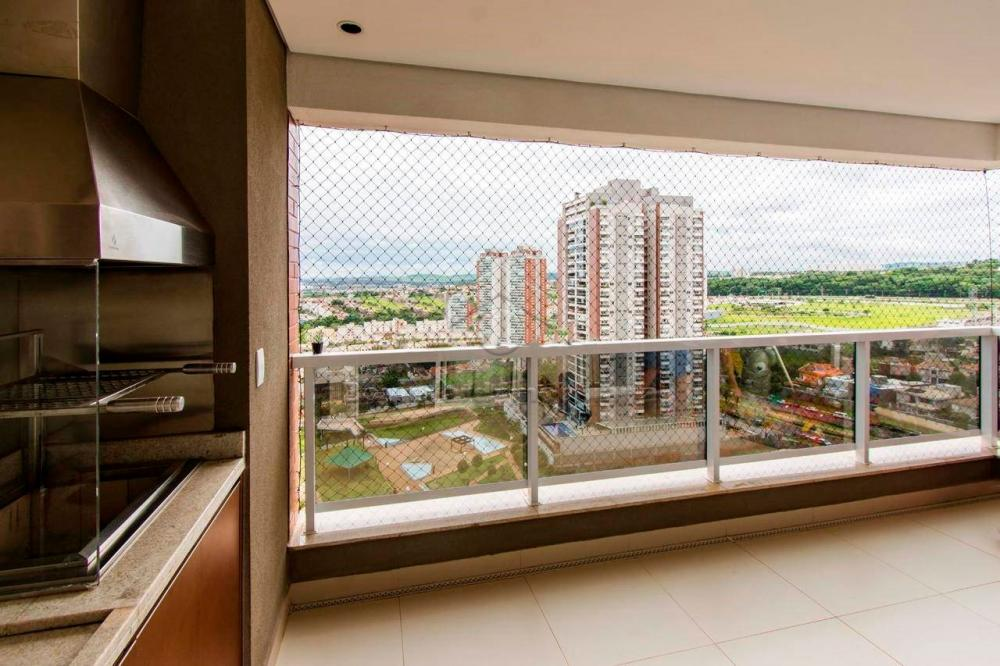 Comprar Apartamento / Padrão em Ribeirão Preto R$ 670.000,00 - Foto 1