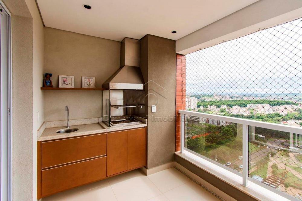 Comprar Apartamento / Padrão em Ribeirão Preto R$ 670.000,00 - Foto 2
