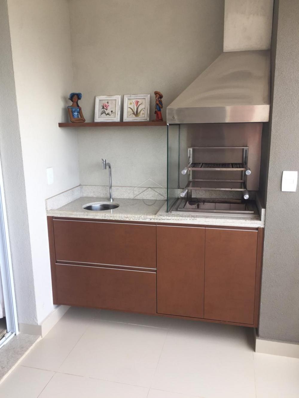 Comprar Apartamento / Padrão em Ribeirão Preto R$ 670.000,00 - Foto 3