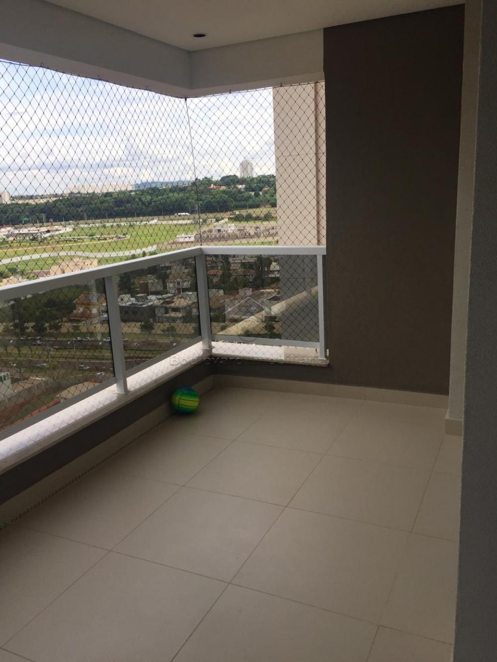Comprar Apartamento / Padrão em Ribeirão Preto R$ 670.000,00 - Foto 4