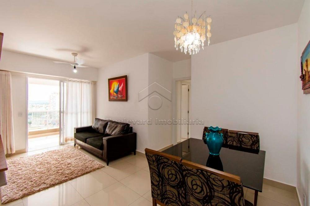 Comprar Apartamento / Padrão em Ribeirão Preto R$ 670.000,00 - Foto 5