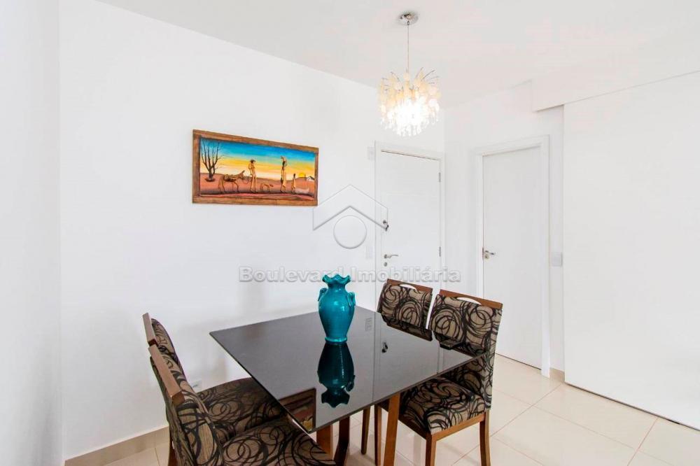 Comprar Apartamento / Padrão em Ribeirão Preto R$ 670.000,00 - Foto 10