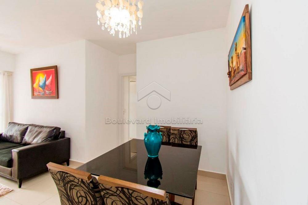 Comprar Apartamento / Padrão em Ribeirão Preto R$ 670.000,00 - Foto 9