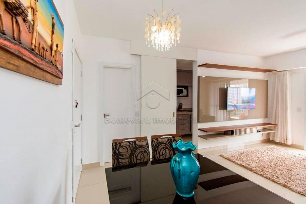 Comprar Apartamento / Padrão em Ribeirão Preto R$ 670.000,00 - Foto 8