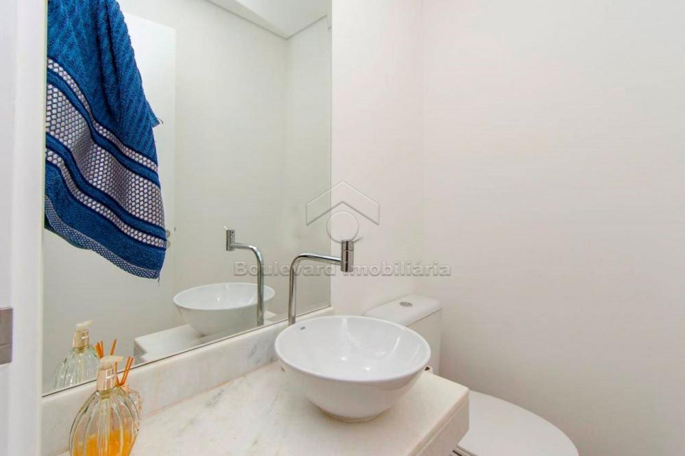 Comprar Apartamento / Padrão em Ribeirão Preto R$ 670.000,00 - Foto 11