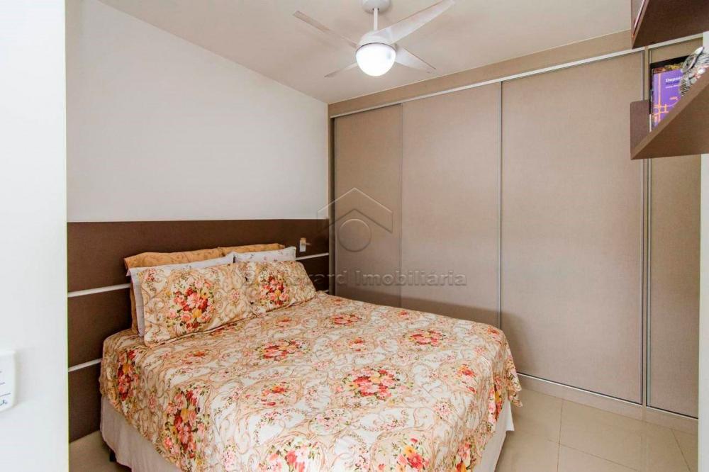 Comprar Apartamento / Padrão em Ribeirão Preto R$ 670.000,00 - Foto 13