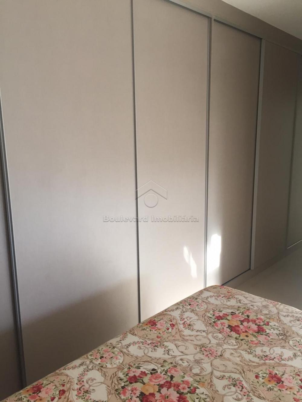 Comprar Apartamento / Padrão em Ribeirão Preto R$ 670.000,00 - Foto 15